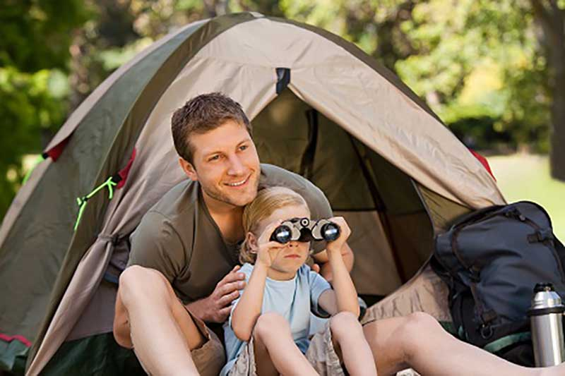 birding-tips-for-campers